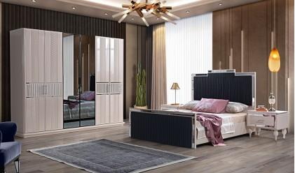 Saray Yatak Odası Takımı