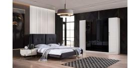 Mila Yatak Odası Takımı